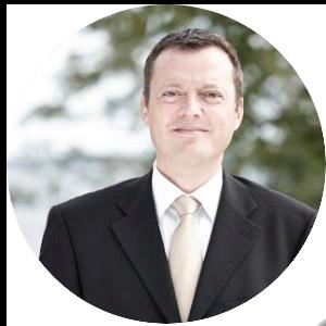 Torben Villumsen - Villumsen Consulting